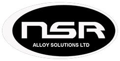 Alloy Solutions Boat Building